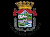 Convocatoria Abierta Consejo Comunal de Organizaciones de la Sociedad Civil de la comuna de Río Verde