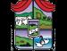 Cuenta Pública y Sesiones Ordinarias de Concejo
